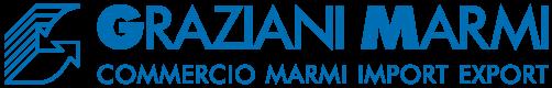 Graziani Marmi
