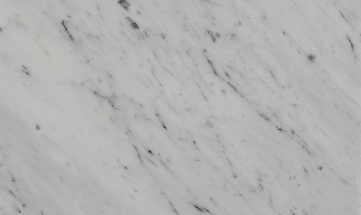 Bianco Carrara Campanili